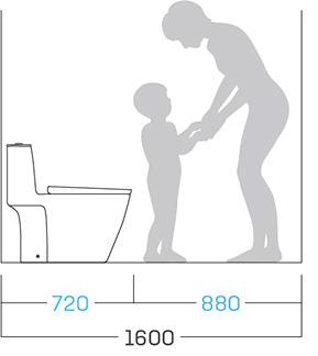 S200_toilet_space-1.jpg